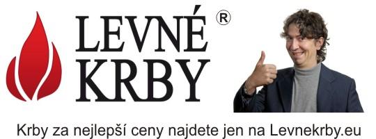 Nejlepší ceny na LevneKrby.cz